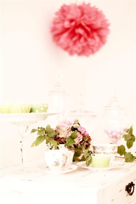 Pom Pom Manufaktur by La Vie En Hochzeitsblog Brautstories Inspired By