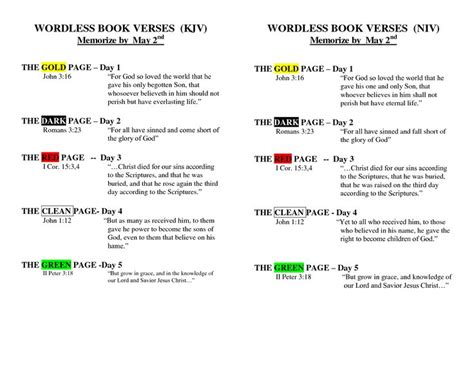 wordless picture books lesson plans wordless book printables search vbsart