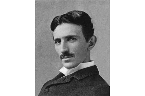 Elon Musk Nikola Tesla | tesla ceo elon musk donates 1 million to nikola tesla