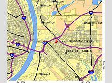62201 Zip Code (Fairmont City, Illinois) Profile - homes ... Fairmont City Il