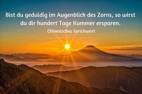 Englischer Garten Zitate by Philosophische Zitate Tipps Gro 223 Er Denker Zitate