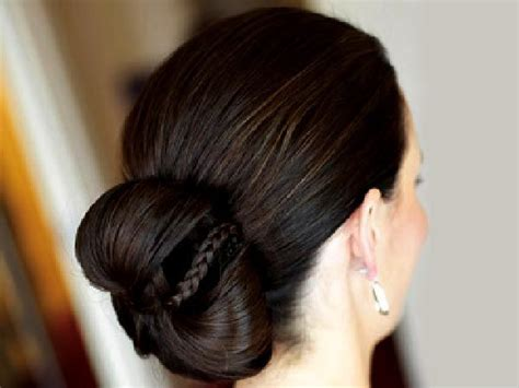 indian updo hairstyles for medium hair bridal party hair updos indian wedding hairstyles for