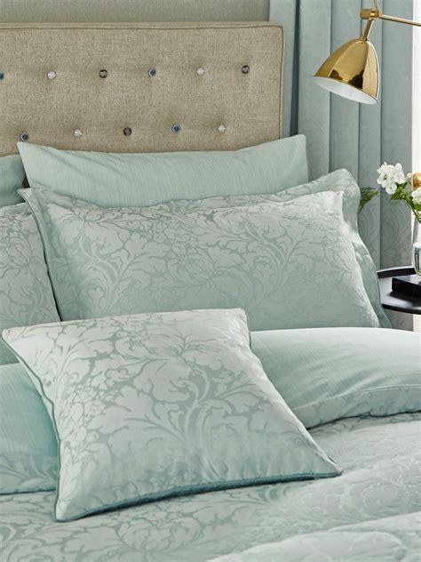 sanderson options bed linen sanderson bedding sale shop bedding uk