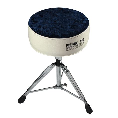 Pearl Drum Throne D 730s drum throne images