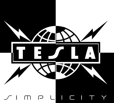 tesla band albums tesla to release simplicity in june in europe metal