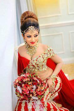 homecoming hairstyles sri lanka pin by yashodara rathnathilaka on 2nd day brides