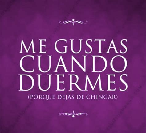 imagenes de palabras groseras 456 best memes en espa 241 ol images on pinterest spanish