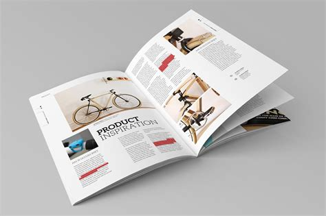 indesign magazine templates free indesign magazine template magazine templates on