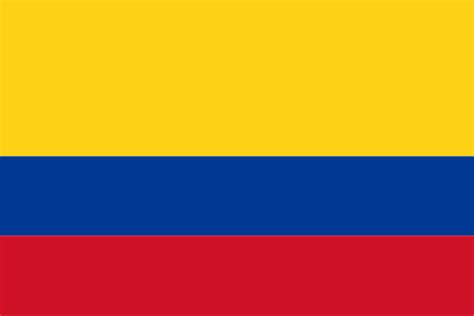 flags of the world yellow blue red horizontal yellow blue red flagworld of flags world of flags