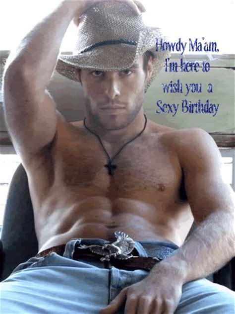 Hot Guy Birthday Meme - sexy happy birthday wishes quotes quotesgram