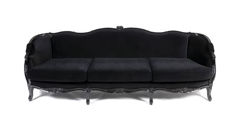 black sofea fancy black sofa designs for beautiful living room