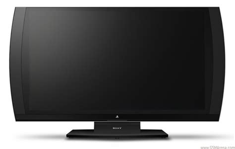 Monitor Lcd Untuk Ps3 e3 2011 sony announces playstation 3d display for the
