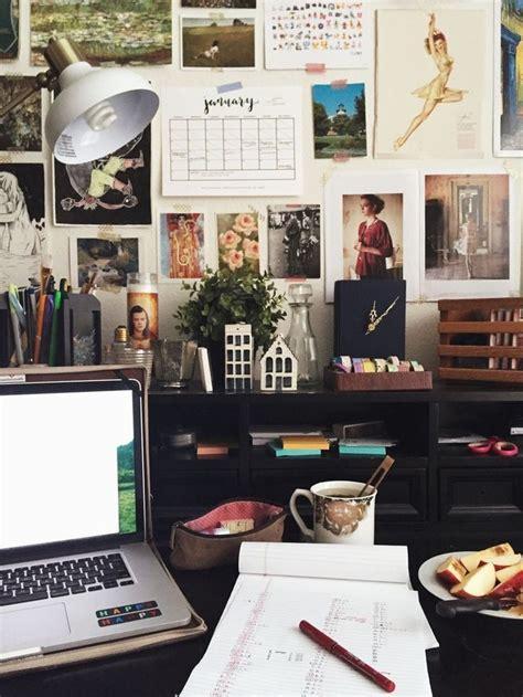room essentials student desk pin by somebody on bedroom ideas pinterest room desks