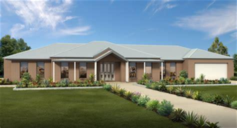 plan range lewis homes albury wodonga shepparton