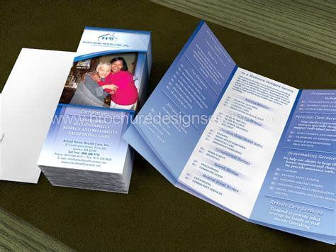 home design how to design brochure follow other idea home health brochure design home design and style