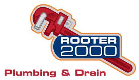 Rooter Rooter Rooter 2000 Rooter2000
