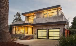 ikea house kit ikea prefab homes modern modular prefab homes modern