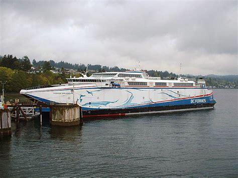 catamaran ferry wiki pacificat class ferry wikipedia