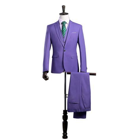 light purple tuxedos purple vest tuxedo promotion shop for promotional purple