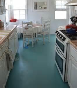 Linoleum Flooring Spokane Linoleum Floor Awesome Flooring Ideas Benefits Of