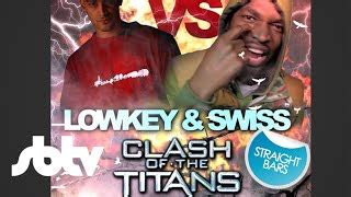 benny banks bars 2010 sbtv swiss x lowkey clash of the cypher sbtv audio