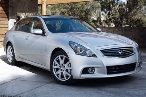infiniti g37 edmunds used 2010 infiniti g37 for sale pricing features edmunds