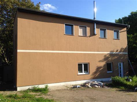 Haus Kaufen Und Sanieren by Sanierung Einfamilienhaus In Irxleben Img Capital
