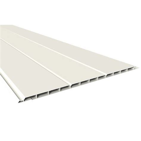 Fixation Lambris Pvc Plafond by Comment Faire La Pose Lambris Pvc En 4 233 Simples