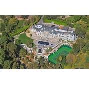 Look Bel Air Luxury Home 65000000