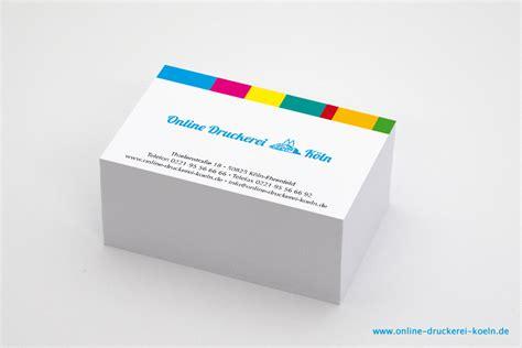 Online Druckerei by Visitenkarten Im Offsetdruck 350g 85 X 54 Mm Lack
