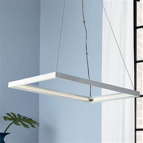 Style Hanging Ls by Cb2 Chandelier Firefly Pendant L In Pendant Ls Cb2