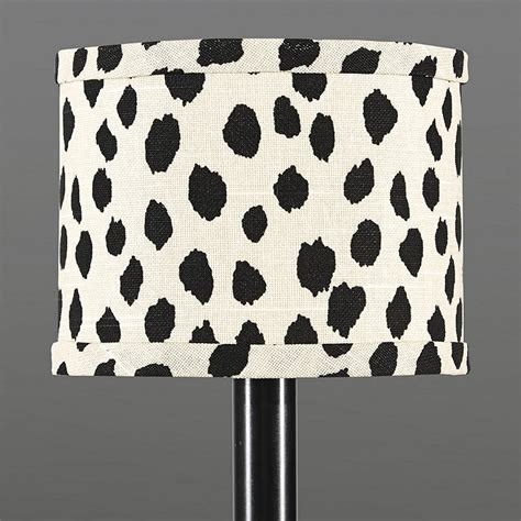 ballard designs l shades dodie drum chandelier shade ballard designs