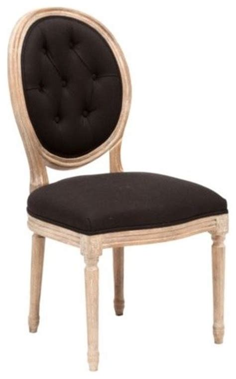 eclectic dining chairs stella dining chair eclectic dining chairs by high