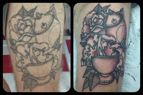 black ink tattoo yelp black ink tattoo shop 69 photos tattoo viale