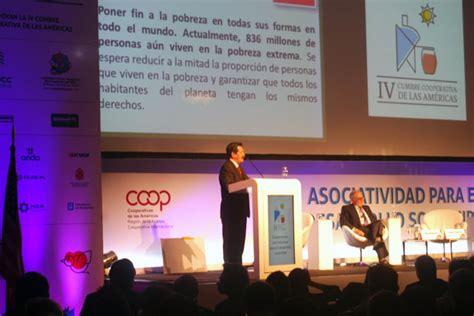 iv cumbre cooperativa de las amricas uruguay 2016 iv cumbre cooperativa de las am 233 ricas uruguay 2016