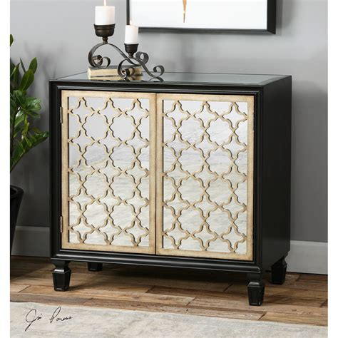 Mirrored Console Cabinet by Mirrored Console Cabinet Review Homesfeed