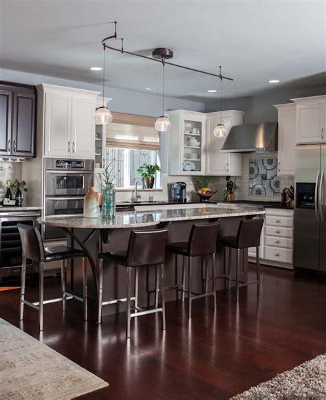 Home Kitchen Interior Design Photos murray hill home renovation karen linder interior design