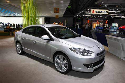 renault sedan fluence 100 renault sedan fluence renault fluence or
