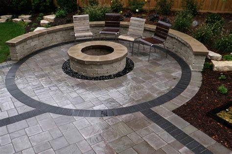 design your patio 26 awesome patio designs for your home page 5 of 5