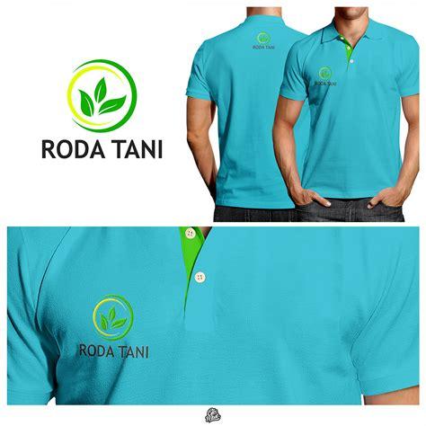 Polo Shirt Seragam Karyawan sribu office clothing design desain seragam untuk