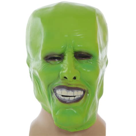 the mask jim carrey mask the mask jim carrey green mask mask