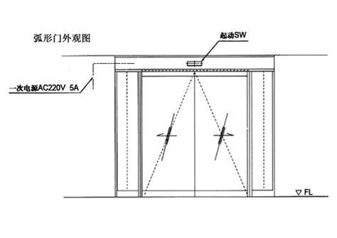 aluminium tür aluminiumlegierungsrahmen ausgeglichenes glas bogen