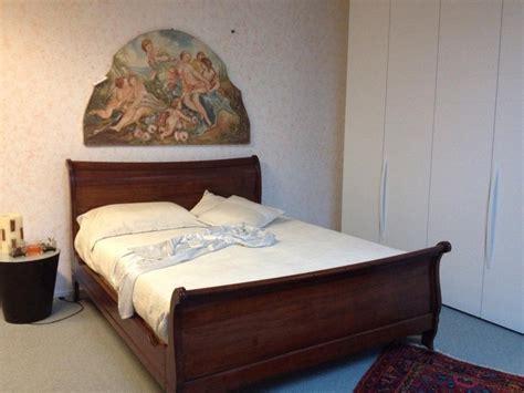 letti in legno classici moletta m2 letto 800 matrimoniale classico legno letti a