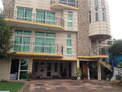 buy house in addis ababa ethiopia house to buy in addis ababa 28 images five bed room