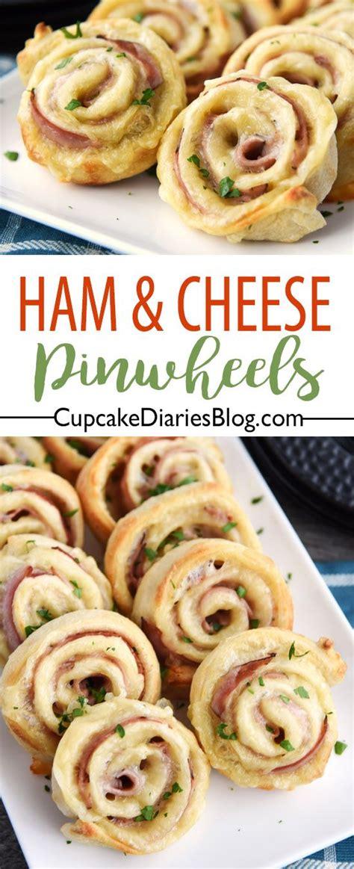 pinwheel sandwiches on pinterest pinwheel sandwich 25 best ideas about pinwheel sandwiches on pinterest