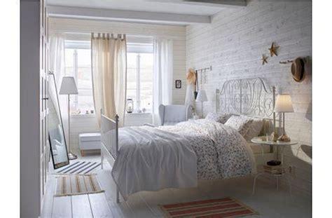 arredamento da letto stile provenzale arredamento stile provenzale