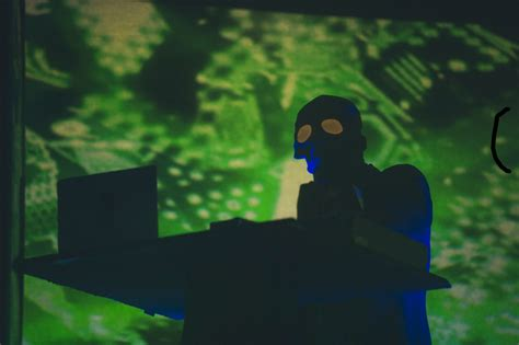 like flying lotus photos flying lotus electronica and more in