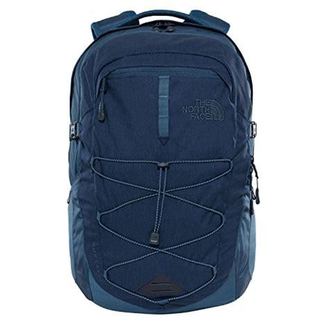 The Wise Blue 27l taschen rucks 228 cke the g 252 nstig kaufen