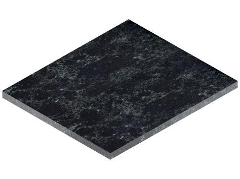 marmo arredo spa offmat black etna