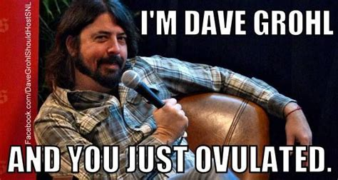 Dave Grohl Meme - 410 best images about the best of foo on pinterest